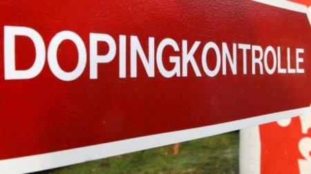 Швейцарское антидопинговое агентство прекратило работу с IAAF
