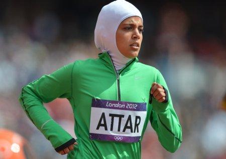 В Иране пройдет первый международный марафон без участия женщин