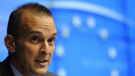 Трэвис Тайгерт считает, что Россия не в состоянии искоренить допинговую систему до Олимпиады в Рио-де-Жанейро