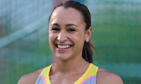 Джессика Эннис-Хилл хочет, видеть российских спортсменов на Олимпийских играх
