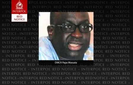 Сенегал отказался экстрадировать сына бывшего президента IAAF