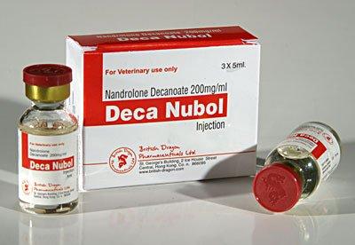 Дураболин, Феноболин