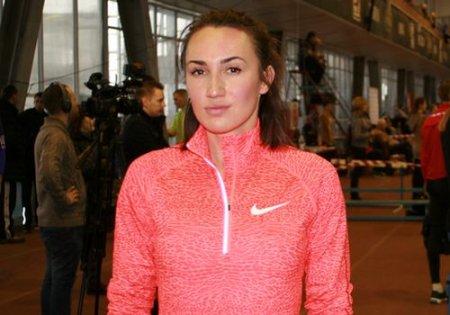 Удачное выступления украинских спортсменов