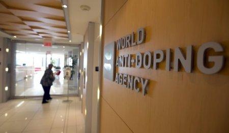 WADA обеспокоено жалобами дисквалифицированных кенийских атлетов на вымогательство