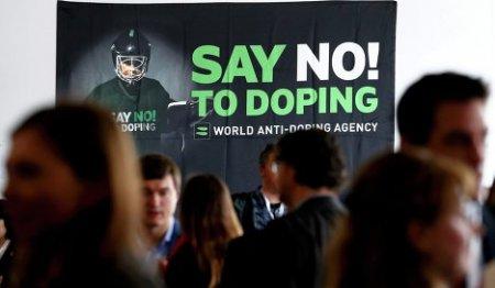WADA подтвердило, что не получило необходимых гарантий от Кении по борьбе с допингом