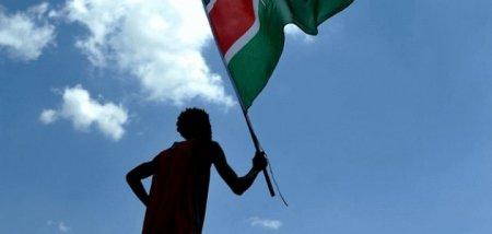 Исполнительного директора Athletics Kenya отстранили за вымогательство