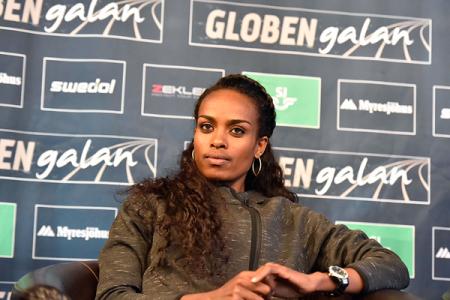 Планы лидеров этапа IAAF World Indoor Tour в Стокгольме