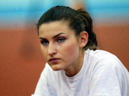 Анна Чичерова: «Ситуацию с отстранением от международных стартов никто не мог предполагать, страшно поверить, что это происходит»