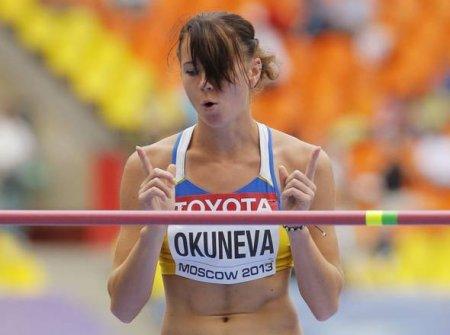Украинка заняла третье место на «рекордном» турнире в Стокгольме