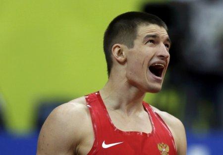 Илья Шкуренев – чемпион России в семиборье