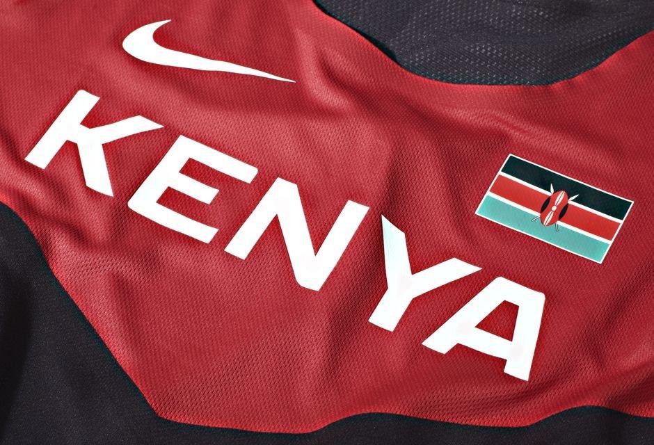 Кения нашла средства на работу антидопингового агентства