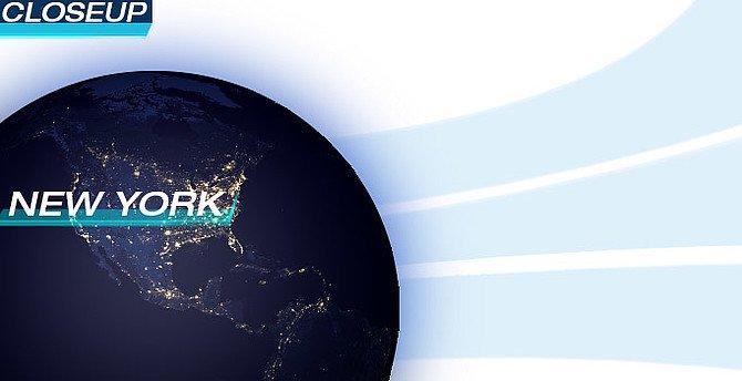Нью-Йорк не будет проводить этап «Бриллиантовой лиги»