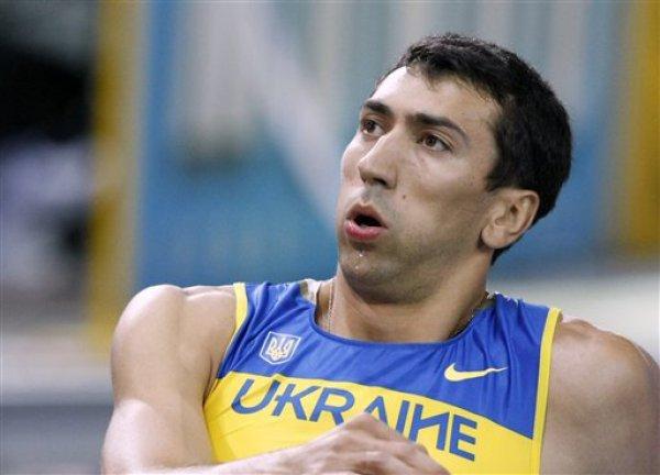 Алексей Касьянов: «После Олимпиады я еще год потренируюсь, если смогу, то продолжу карьеру»