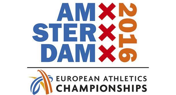 Половина билетов на ЧЕ по легкой атлетике в Амстердаме уже раскуплено