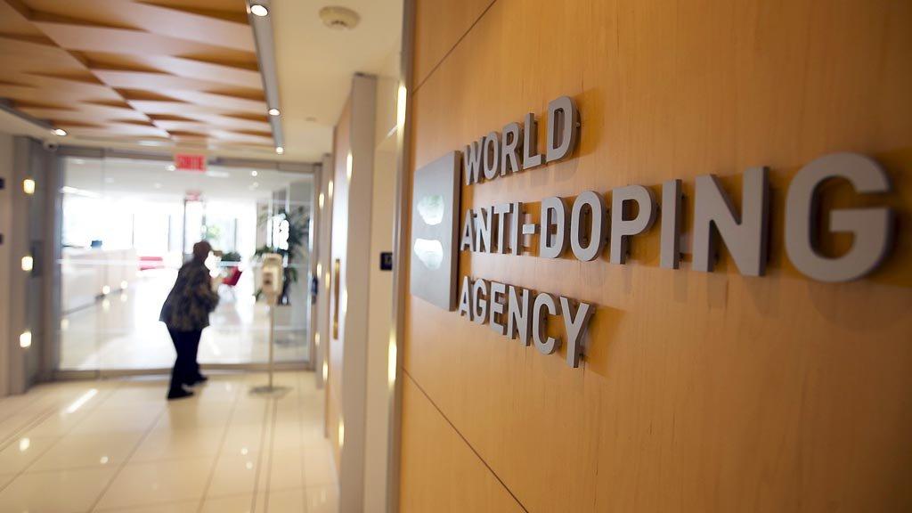 WADA временно отозвало аккредитацию антидопинговой лаборатории в Пекине