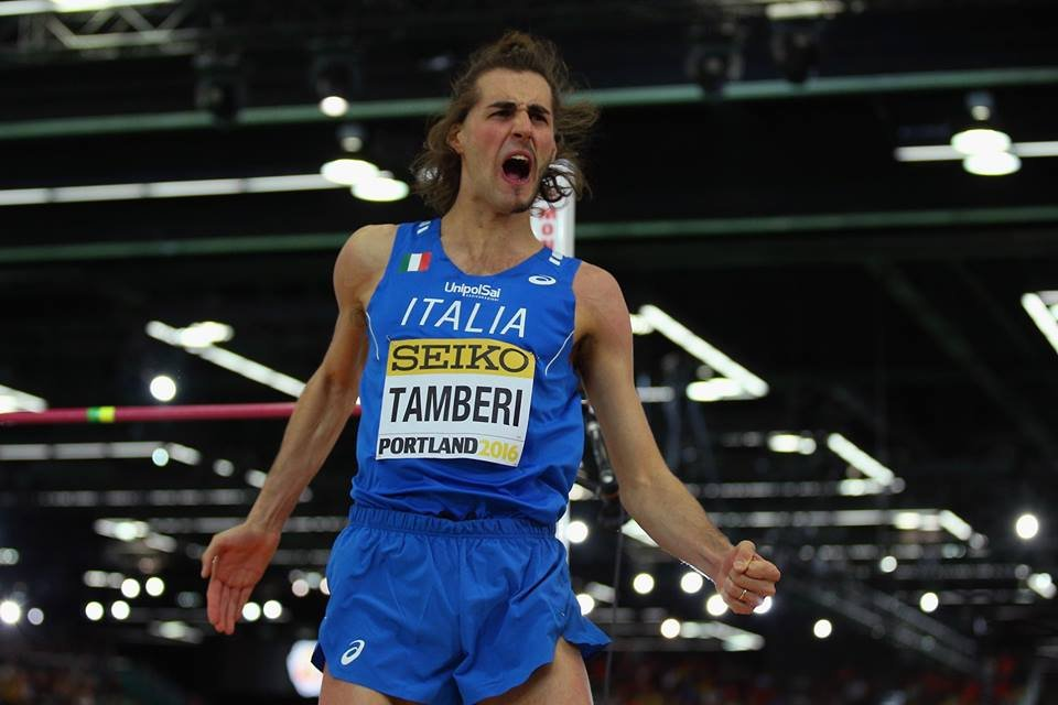 Джанмарко Тамбери: «Алекс Швацер – позор Италии»