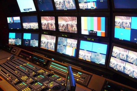 Олимпийский телеканал начнет вещание в 2017 году