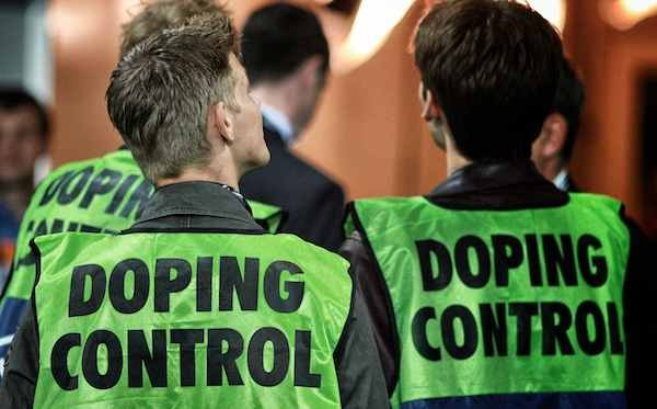 Правительство Бразилии выделит 10 млн евро на проведение допинг-тестов в Рио-2016