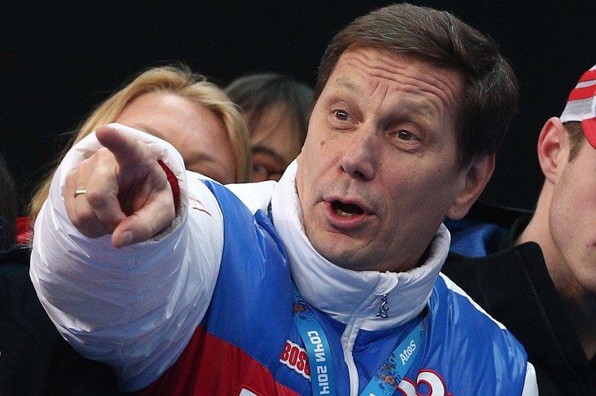 IAAF хочет провести интервью с российскими спортсменами, чьи тренеры были причастны к допинг-скандалам
