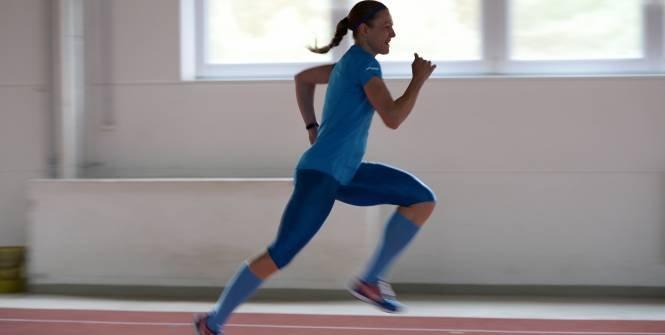 Виталий Степанов написал открытое письмо в IAAF и МОК с просьбой допустить его жену до Олимпиады-2016 в Рио