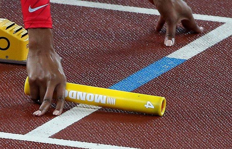Запускаются сайты, которые будут разоблачать спортсменов принимающих запрещенные вещества