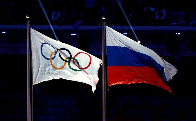IAAF может разрешить отдельным российским легкоатлетам участвовать в Рио-2016