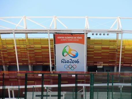 Федерации легкой атлетики Австралии будет поражена, если российских спортсменов допустят к Рио-2016