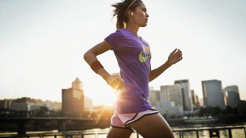 Правила выбора музыки для бега и тренировок