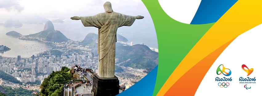 Губернатор Рио-де-Жанейро опасается, что Олимпиада в Бразилии может стать большим провалом