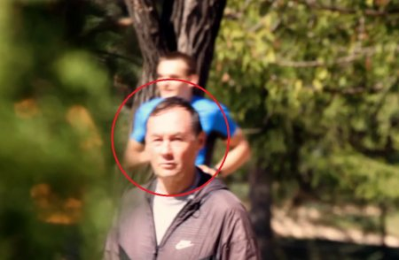Виталий Мутко стал героем очередного фильма телеканала ARD о допинге