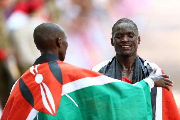 Минспорта Кении: «Иностранные СМИ ведут вредоносную допинговую кампанию против страны»