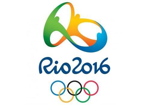 Состав сборной Украины по легкой атлетике на Олимпиаду-2016