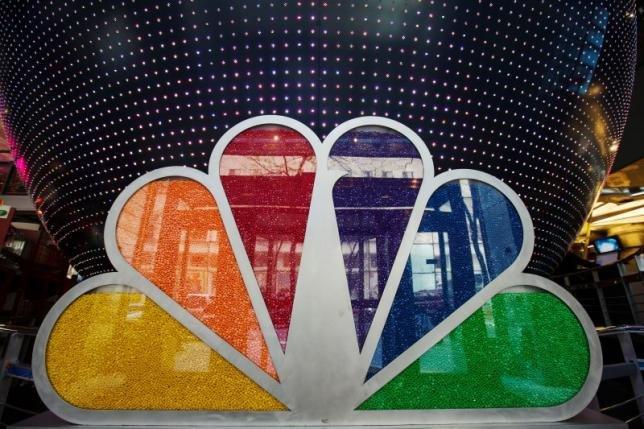 Телекомпания NBC продала рекламу на летних Олимпийских играх в Рио на сумму 1,2 млрд долларо