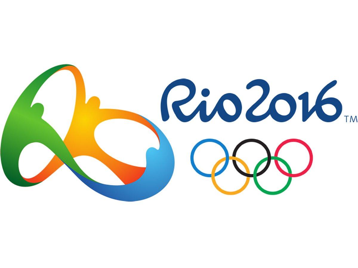 Сегодня в Рио-де-Жанейро пройдет церемония открытия XXXI Летних Олимпийских игр
