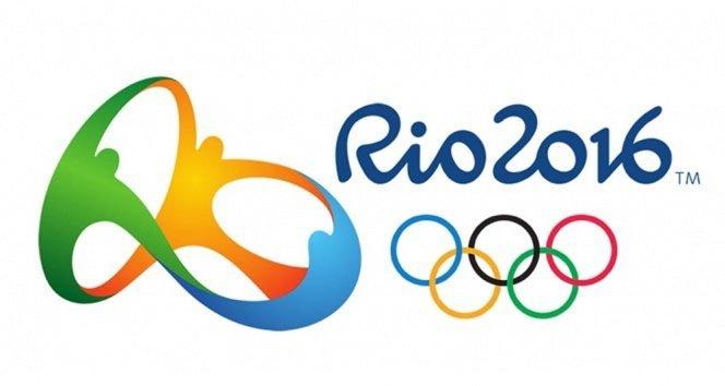 ТОП-10 красивых спортсменок, которые выступят на Олимпийских играх в Рио