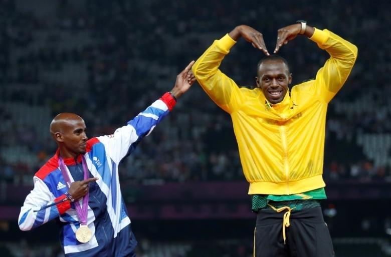 Чемпионат мира по легкой атлетике соберет рекордное количество зрителей