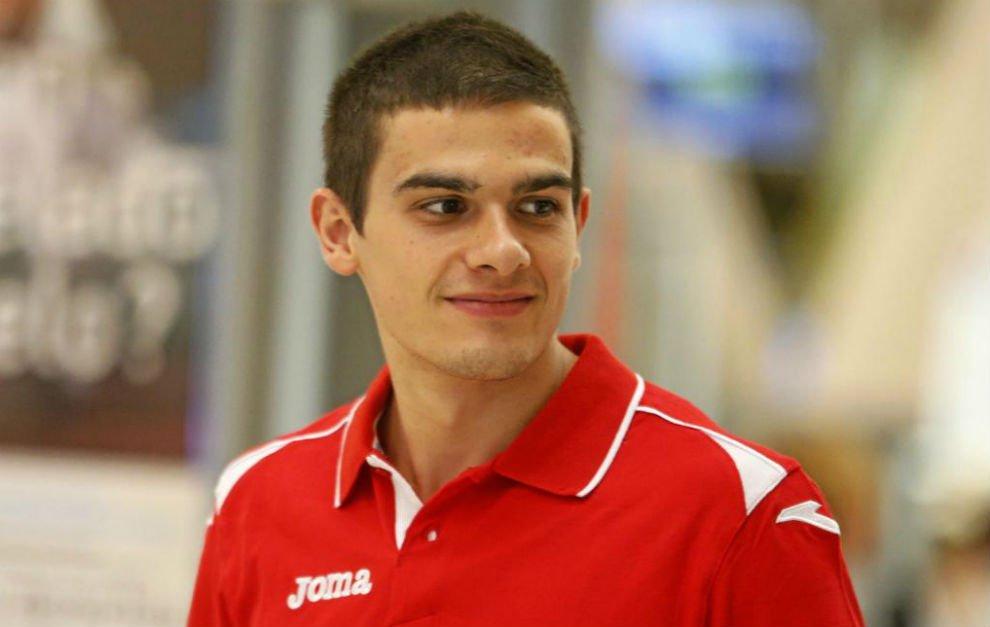 Чемпион Европы серьезно травмировал руку в ДТП