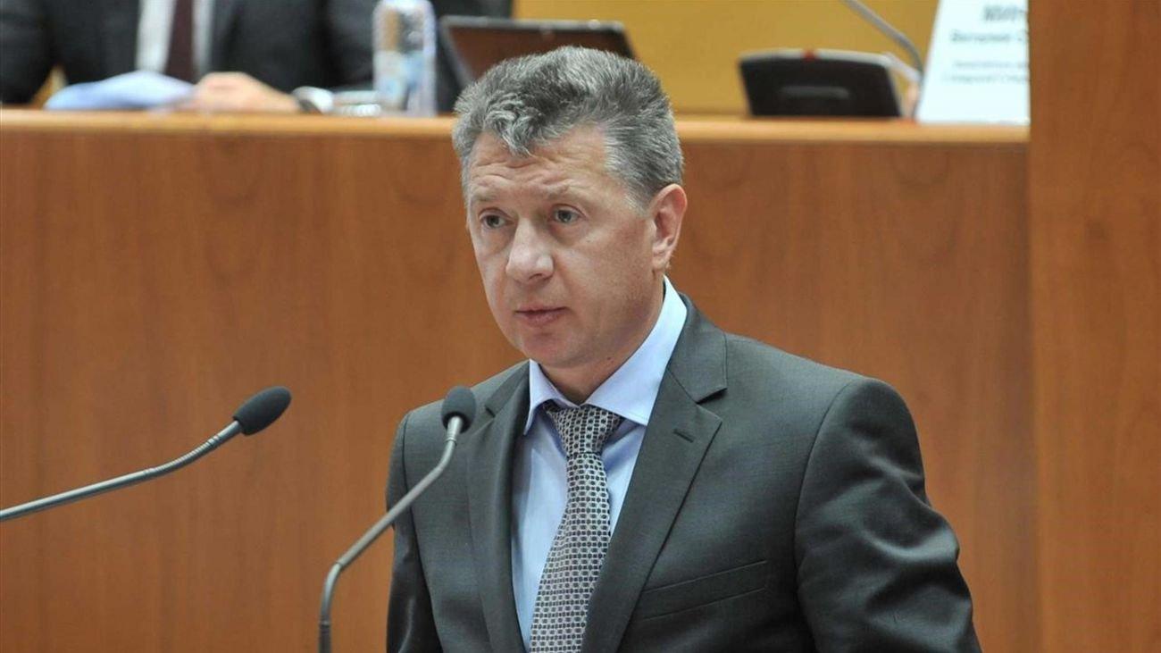 Российские легкоатлеты получат около 40 миллионов рублей