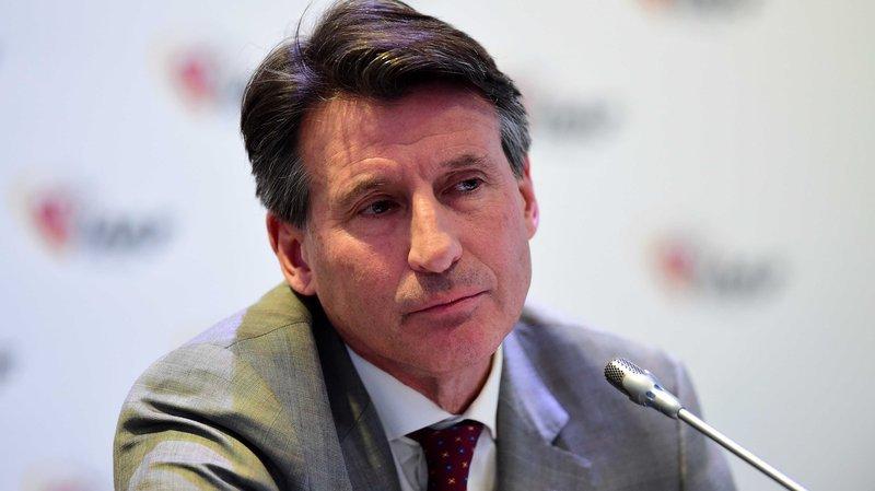 Себастьян Коу исключает злоупотребления спортсменами TUE