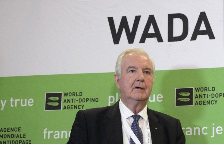 WADA хочет увеличения финансирования и расширения полномочий