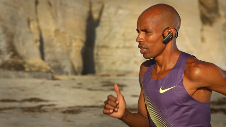 Как выбрать оптимальный каденс для легкого и эффективного бега