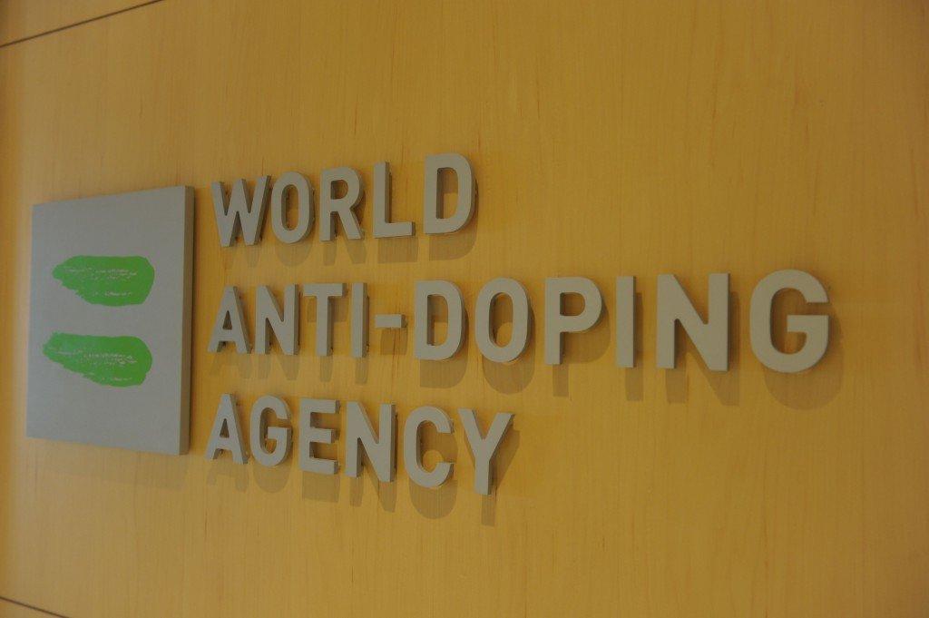WADA и Интерпол объявили о совместной работе с незаконным оборотом запрещенных препаратов