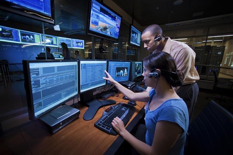 WADA создало команду для борьбы с кибератаками