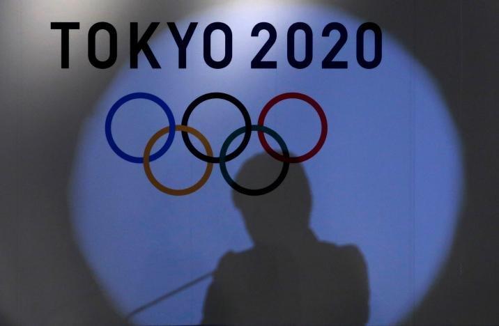 Чем ближе Олимпиада-2020 - тем выше цены на организацию