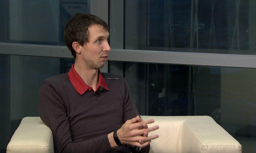 Богдан Бондаренко: «Для максимального результата нужны максимальные возможности»