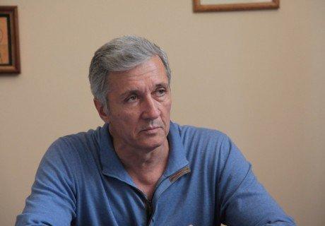 В Федерации легкой атлетики прокомментировали дисквалификацию казахстанских спортсменок