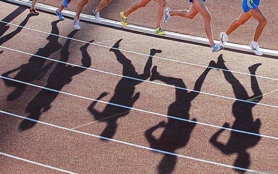 Забег 10 000 м на командном чемпионате России будет посвящен памяти Владимира Высоцкого