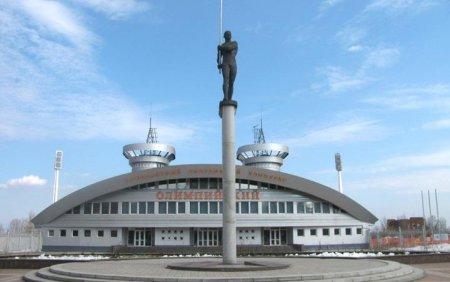 Сергей Бубка: «Я был против памятника мне при жизни»