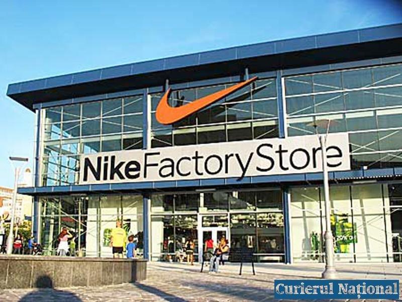 Nike может прекратить сотрудничество со Всероссийской федерации легкой атлетики