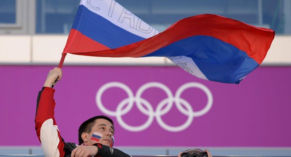 Реакция спортсменов и чиновников на новость о компенсациях за Рио